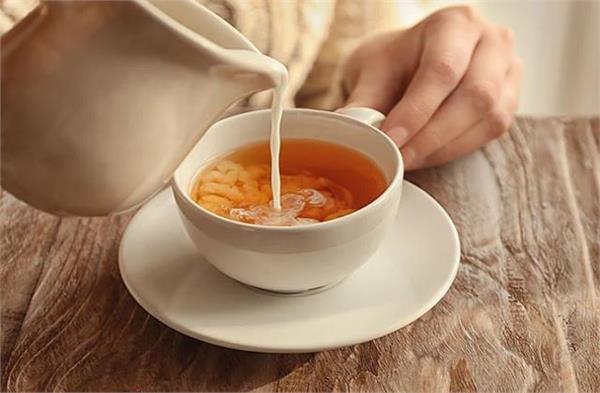 चाय को ना करें माइक्रोवेव, जानिए इससे जुड़ी जरूरी बातें और नुकसान