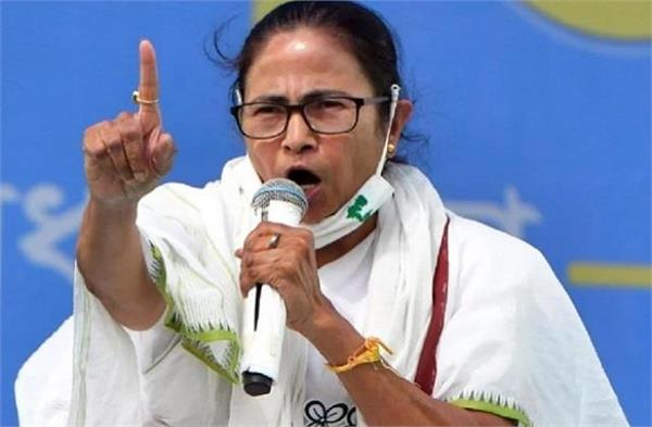 national news punjab kesari west bengal trinamool congress