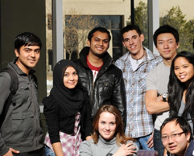 good news for students studying in canada