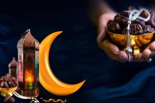 Ramadan 2021: सहरी और इफ्तार में लें बैलेंस डाइट, जानिए क्या खाएं और क्या नहीं