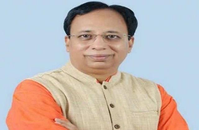 statement of sanjay jaiswal