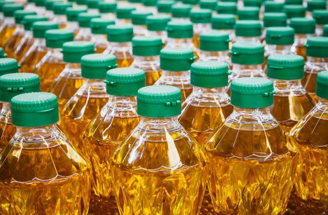mustard oil and refined ruined kitchen budget increase prices