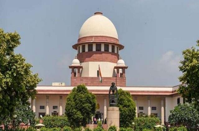 petition to sc to remove mob from haridwar