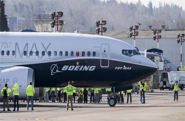 boeing s max planes have some power problems