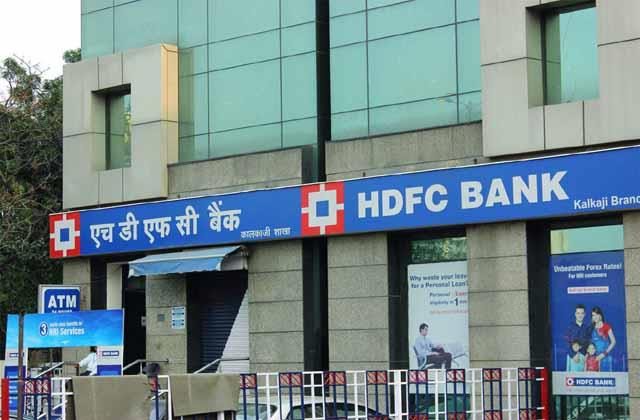 hdfc bank net profit up 18 1 in fourth quarter npa also increased