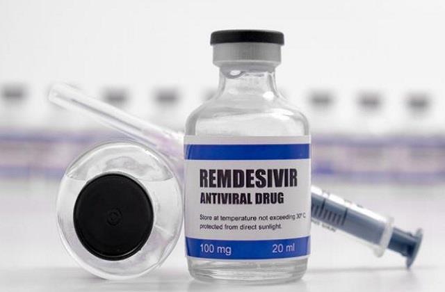 क्या है Remdesivir इंजेक्शन, देश में क्यों मचा इसके लिए हाहाकार? कोरोना में किस काम आती है ये दवाई