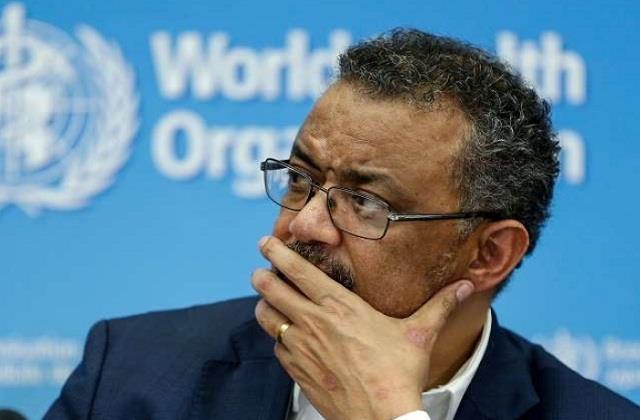 international news punjab kesari who corona virus