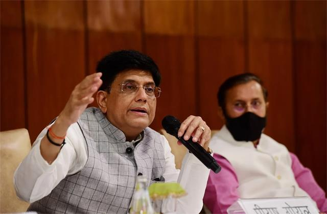 emphasis on increasing employment and production in cabinet meeting