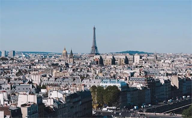 france to impose 10 day quarantine for travellers from india
