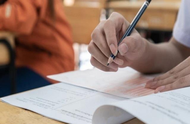 patwari exam postponed in punjab