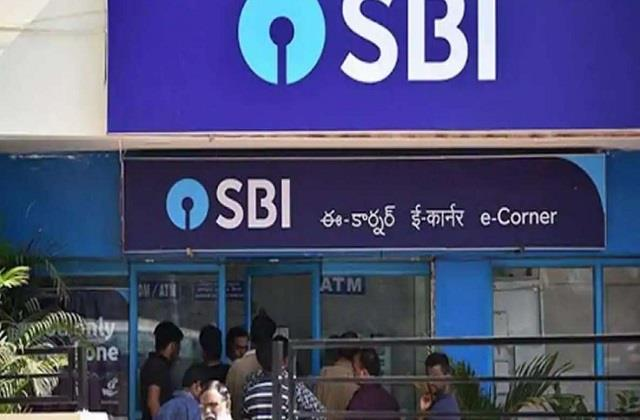 sbi bank recruitment for pharmacist clerical cadre vacancy