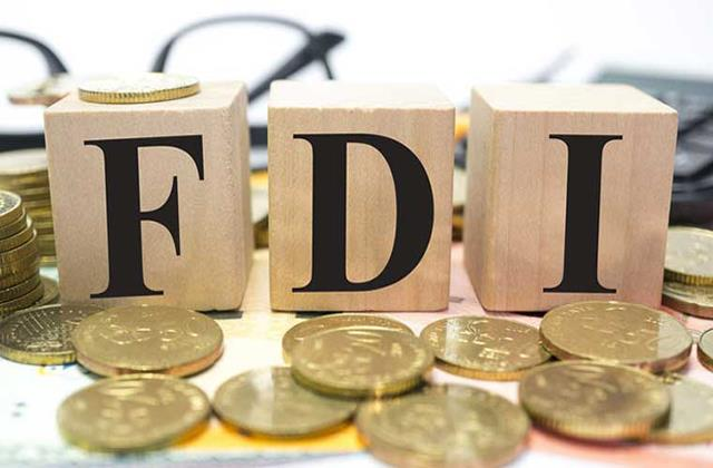 government may increase fdi limit in pension sector to 74