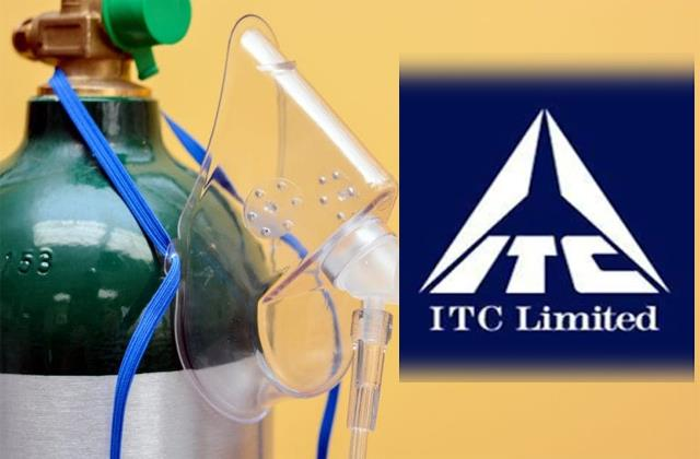 itc to import cryogenic containers for oxygen transportation