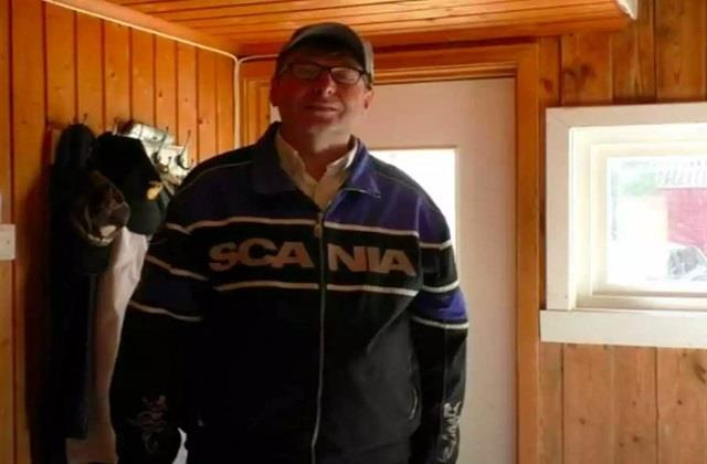 man who said covid was a hoax dies from virus after hosting illegal parties