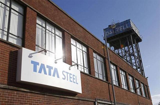 tata steel dragged liberty steel to court