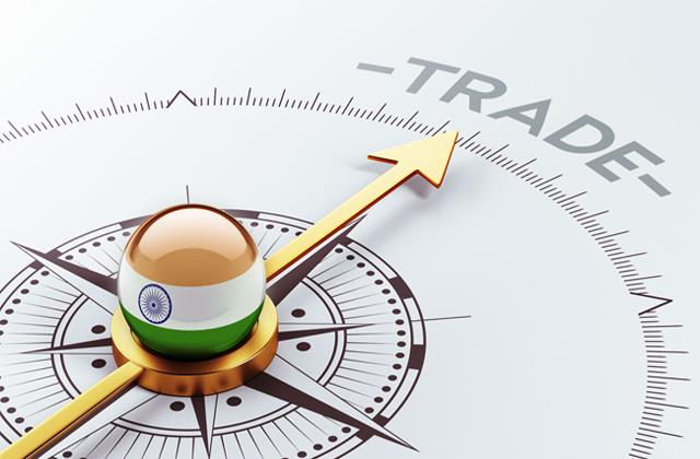 government should announce new foreign trade policy soon