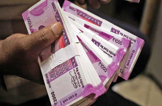 big news for lic employees salary may increase by 20