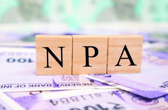 banks  gross npas may reach 9 6 9 7 by march 2021 report
