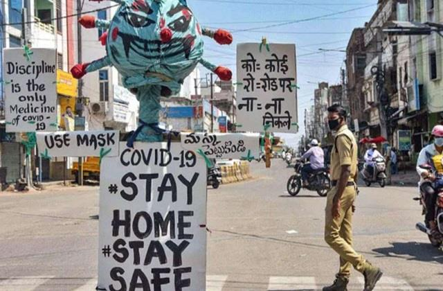 weekend curfew may be extended in delhi sources