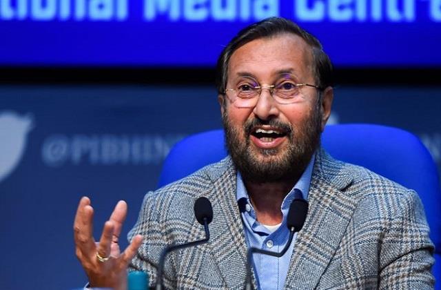 maharashtra has received 1 10 crore doses of the vaccine