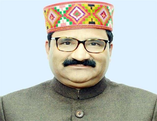 shimla education minister private school association meeting