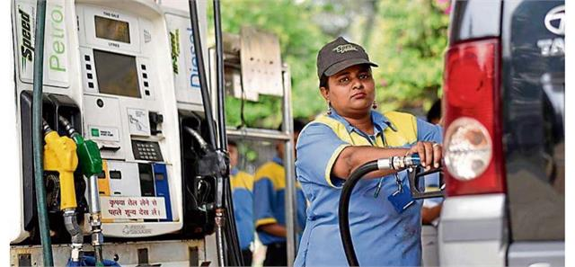 these s to be installed at banks and petrol pumps strict orders