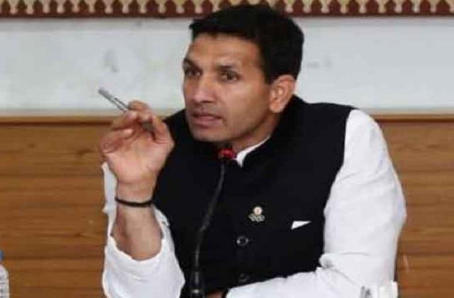 jeetu patwari attacked shivraj government