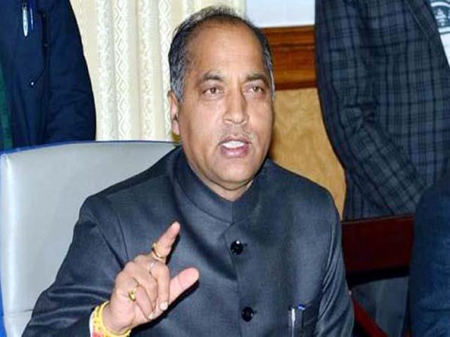 himachal will not have complete lockdown new restrictions may be imposed