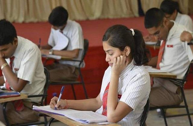 icse s 10th 12th examinations deferred