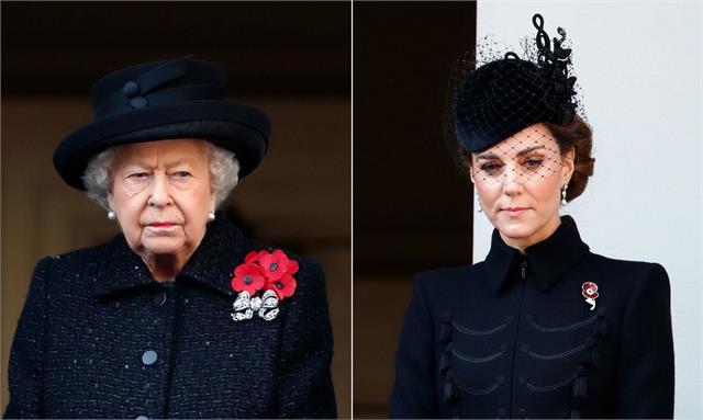 प्रिंस फिलीप के अंतिम संस्कार में 'रॉयल लेडीज' क्यों पहनेंगी ब्लैक ड्रेस और टोपी?