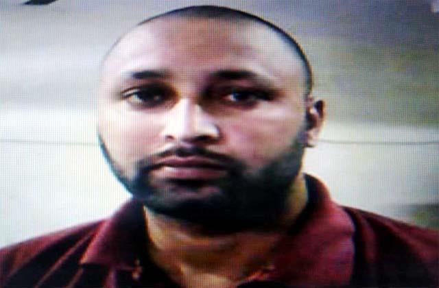 prisoner escaped by dodging police in igmc
