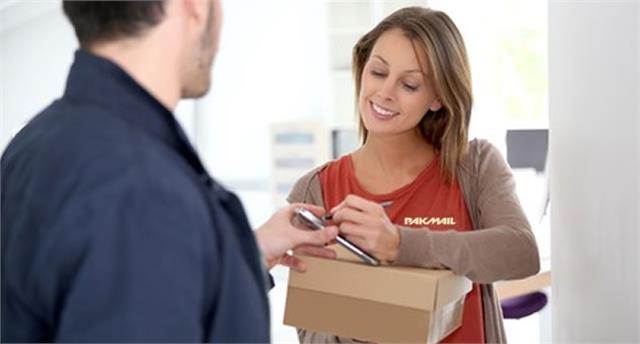 कोरोनाकाल में बढ़ा ऑनलाइन शॉपिंग का ट्रेंड, लेकिन ऑर्डर रिसीव करते समय भूल कर भी न करें ये गलती