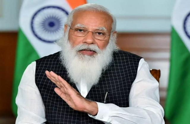 corona in india pm modi s meeting with governors know the key points of talks