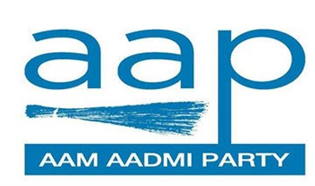 bjp leaders join aap