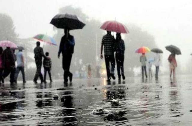 rain breaks 42 year record in shimla