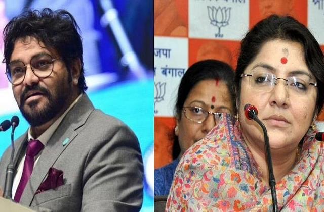 voters in west bengal rejects defectors