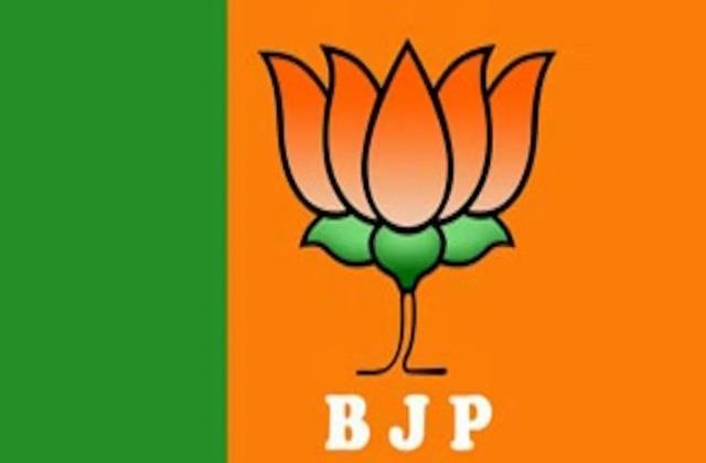 bjp s dismal performance in uttar pradesh s panchayat elections