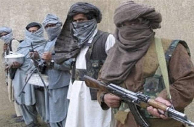 increasing mobility of religious fundamentalists in pakistan