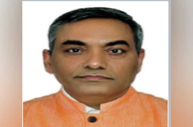indian consul general dies in the town of mazar e sharif afghanistan