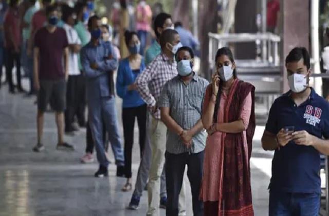 18 plus vaccination delhi