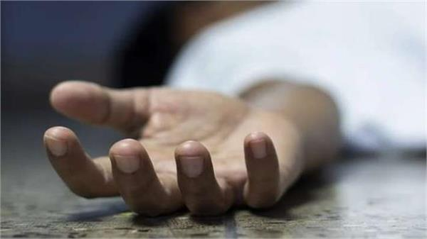 suicide committed by wife only after one and a half years of marriage