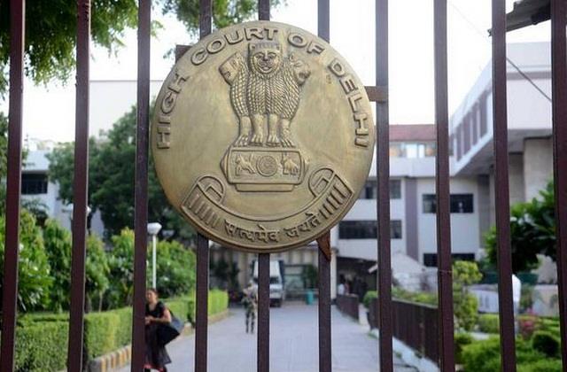 hc orders delhi police investigate from where leaders get ramdesvir
