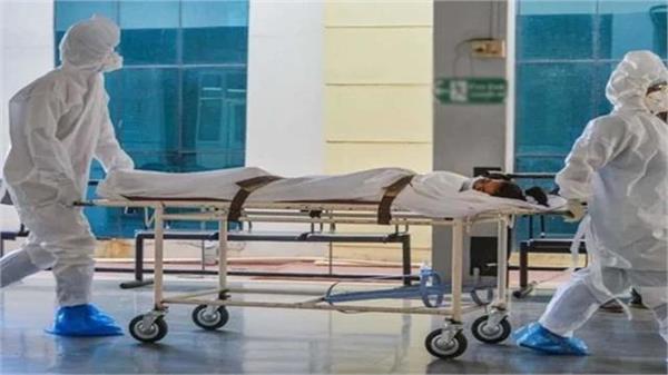 17 deaths in muktsar sahib
