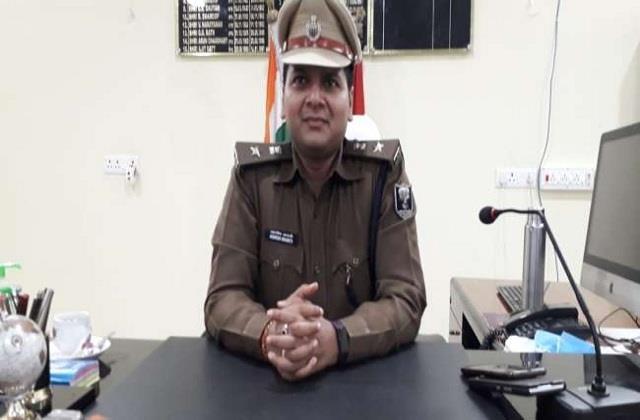 332 criminals arrested in a month under special operation