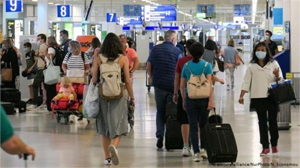half of 150 australians booked to return from india after covid test