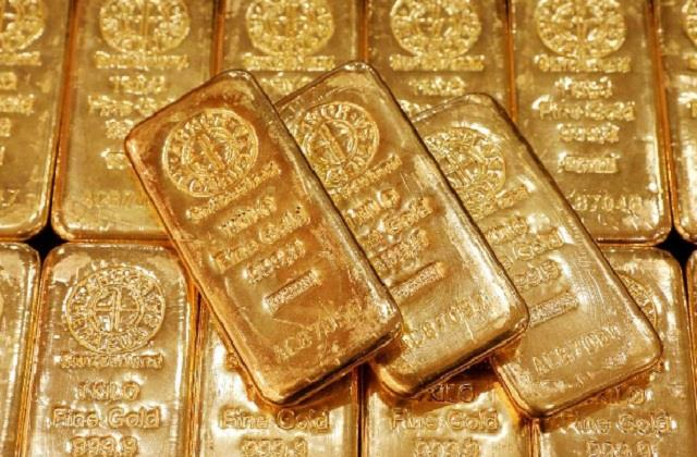 gold again reached 50 thousand
