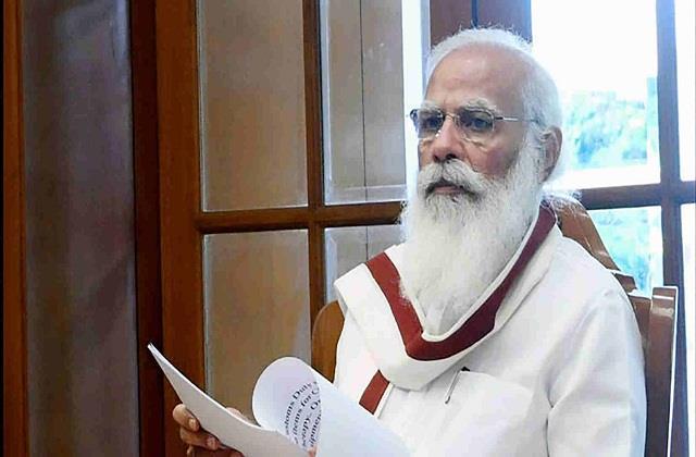 american expert dr fauchi warns indian leaders on corona