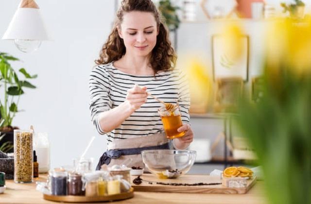 चीनी की जगह खाएं ये 5 चीजें, मीठा छोड़े बिना रहेंगे Diabetes और Weight Gain से दूर
