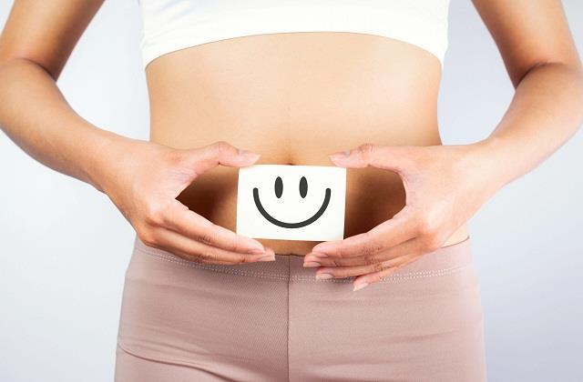 Food For Gut Health: आंतों को स्वस्थ रखना है तो आज से ही खाएं ये चीजें