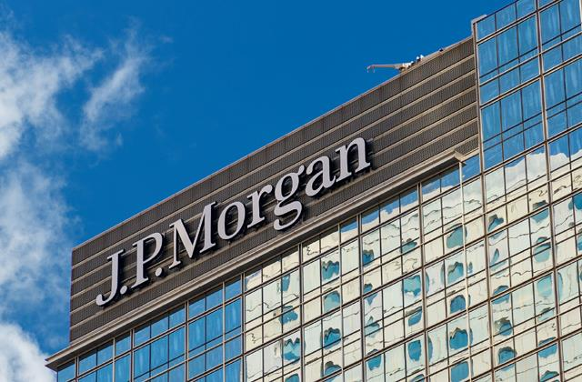 jp morgan 2 million to india boeing gives 1 million